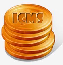 Estados tentam adiar decisão do Supremo sobre ICMS