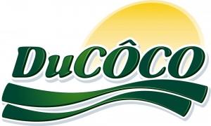 Ducoco muda direção e destaca revisão da estratégia