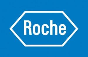 Roche compra empresa de diagnósticos americana