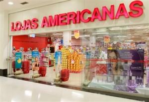 Americanas vai abrir 150 lojas em 2021