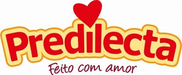 Grupo Predilecta: Stella D'Oro inicia comercialização das marcas Salsaretti, Etti e Cajamar