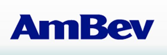 Ambev investe em startup de embalagens sustentáveis e lança solução com biomaterial