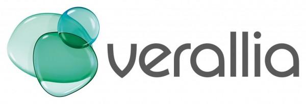Verallia cria empresa de reciclagem de vidro com Remondis