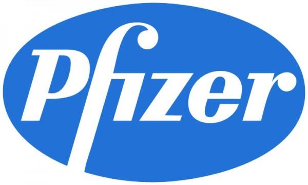 Pfizer lucra 45% a mais com impulso de vacina contra covid e eleva projeções