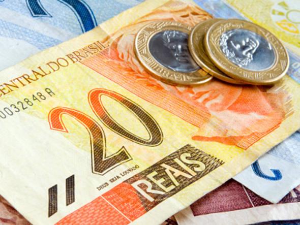 Com geadas prejudicando a produção, estimativas de inflação já superam os 7%