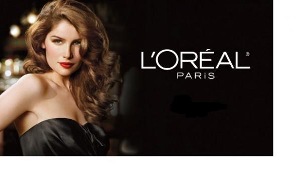 L'Oréal retorna à taxa de crescimento pré-pandêmica
