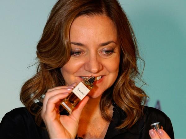 Upcycling na perfumaria: quando resíduos são transformados em fragrâncias