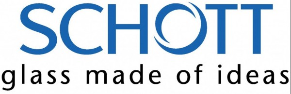 31.05.2018 * SCHOTT reforça a plataforma iQTM com novas seringas de vidro prontas para encher