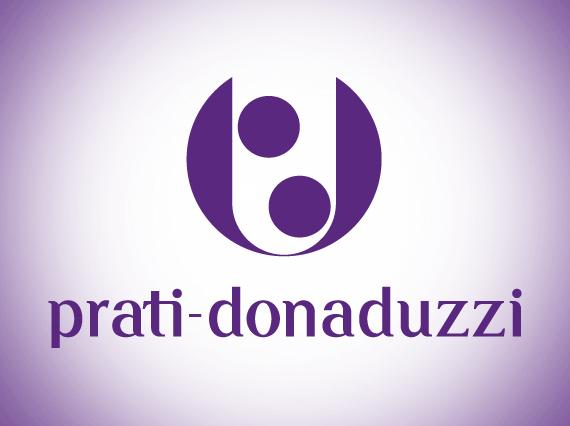 Prati-Donaduzzi avança 51 posições no ranking das maiores empresas do Valor Econômico
