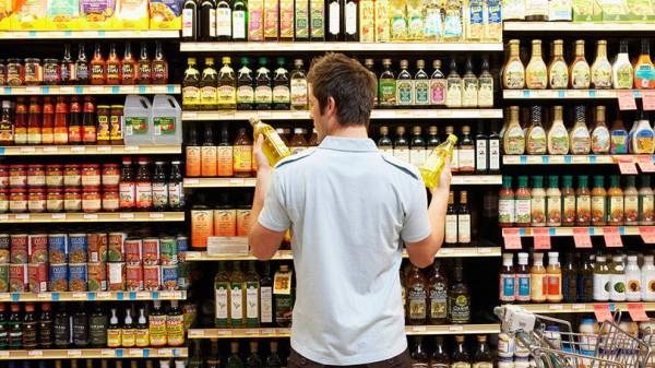 FGV: Confiança do Consumidor cai 0,4 ponto em agosto ante julho, para 81,8 pontos