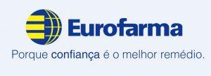 Eurofarma neutraliza 100% de suas emissões diretas de CO²