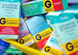 Genéricos ditam os rumos de 2/3 das farmácias brasileiras