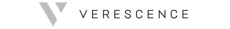 Verescence França anunciou um plano de reorganização em Mers-les-Bains