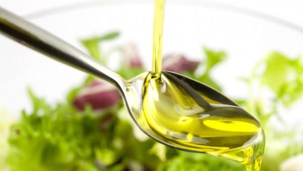 16.01.2018 * Produção de azeite de oliva no Brasil deve crescer mais de 40% em 2018