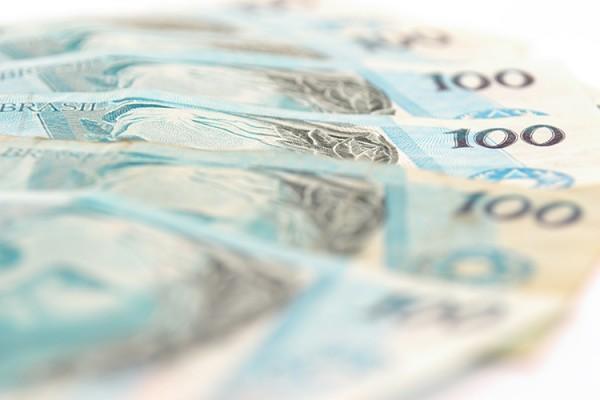 CMN fixa meta de inflação de 2024 em 3%