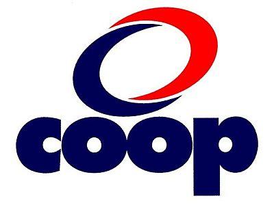 Coop muda estrutura da alta direção da empresa