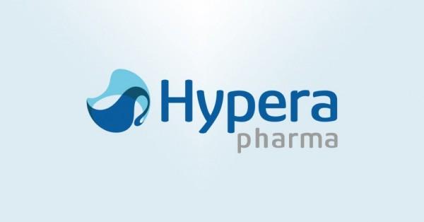 Hypera Pharma prepara entrada em maior classe terapêutica de prescrição no Brasil