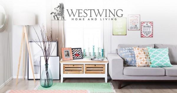 Com aumento de despesas, Westwing tem prejuízo seis vezes maior