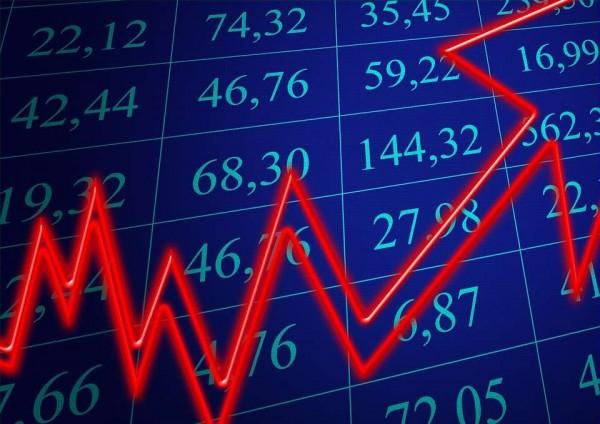 Revisão de projeções para a economia incluirá 'mais inflação' e menos PIB'