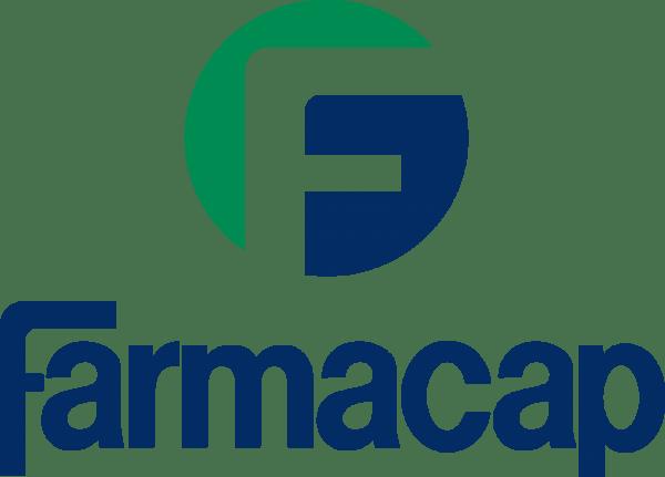 13.07.2018 * Farmacap completa 29 anos de atuação no mercado