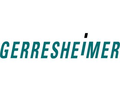 GERRESHEIMER MOSTRA CRESCIMENTO ORGÂNICO NO TERCEIRO TRIMESTRE DE 9,8%