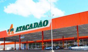 Atacadão investe R$ 12 milhões e inaugura nova loja em Fortaleza