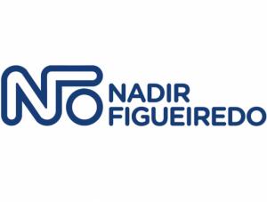 """Nadir Figueiredo lança copo americano """"Pride"""" em parceria com a Coca-Cola"""