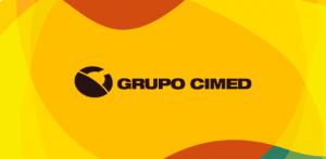 Nova planta industrial em Minas Gerais permite que Cimed dobre capacidade de produção