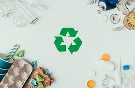 Redução da alíquota do ICMS visa estimular reciclagem do vidro no Estado