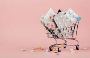 Conheça os medicamentos de prescrição que serão líderes em vendas em 2026