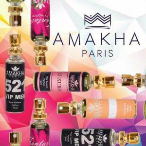 Amakha Paris – De venda de abacaxis a empresa milionária: como empreendedora fatura quase R$ 300 milhões por ano