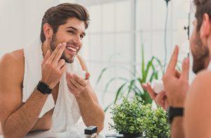 Men care: vendas em 2020 superam os R$ 24,3 bilhões no Brasil