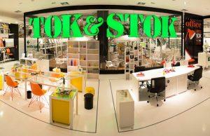 Tok&Stok inaugura em Salvador quarta loja-conceito da rede no País