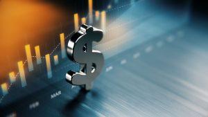 Economia brasileira cresceu 1,70% em fevereiro, mostra IBC-Br