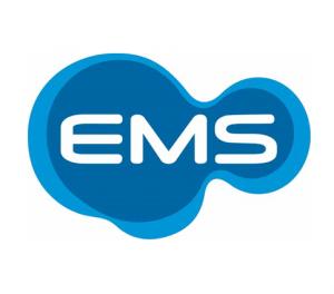 EMS compra Caladryl da Cellera Farma