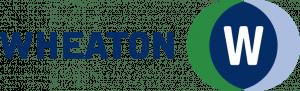 Grupo Wheaton e Massfix