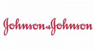 Johnson & Johnson lucra 73% mais e surpreende com receita maior que o esperado