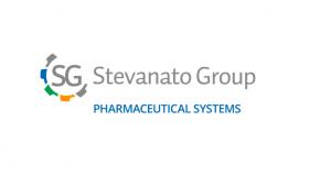 A empresa italiana de embalagens médicas Stevanato está se tomando a público na Bolsa de Valores de Nova York