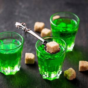 Mercado de bebida alcoólica cresce 3%