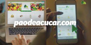 Pão de Açúcar e Assaí lançam serviços e avançam na logística do varejo alimentar; impacto deve vir no longo prazo