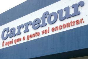 Carrefour foca inaugurações e consolidação de diferentes modelos de loja