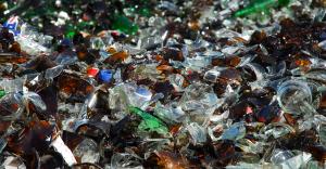 Economia circular valoriza materiais recicláveis