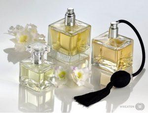 Wheaton faz parceria e oferece embalagens de vidro com acabamento antiviral