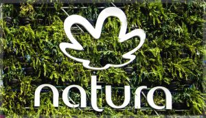 Conheça Natura Ekos Home Capitiu: Saboneteira Líquida e Difusor de Ambientes