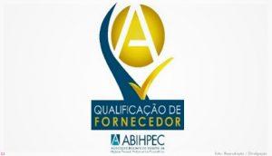 ABIHPEC entrega selo para 29 empresas em Programa de Qualificação de Fornecedores 2020: Wheaton é qualificada