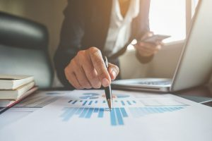 Mercado diminui projeção para crescimento da economia em 2021
