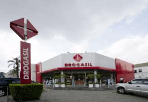 Lucro da Raia Drogasil aumenta 42% no 1º trimestre