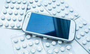 Farmácias APP registra crescimento de 56,4% nas transações do aplicativo no primeiro semestre de 2021