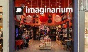 Lojas Americanas compra dona da Imaginarium e Puket
