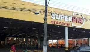 Rede Ítalo Supermercados investe R$ 30 milhões em loja de atacarejo